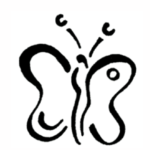 Butterfly Publishing House Logo